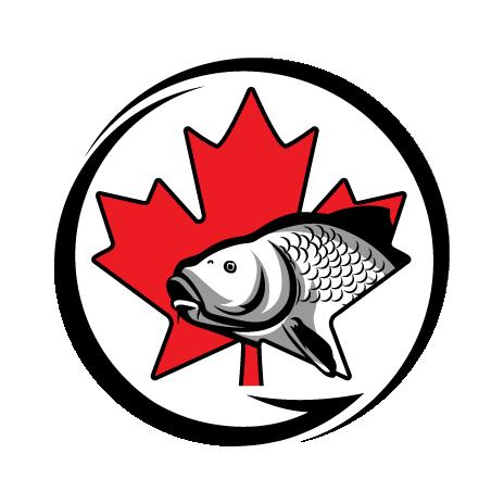 Canadian Carp Society